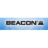 Beacon Industries Inc. Modlar Brand