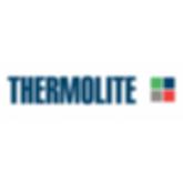 Therm-O-Lite Inc. Modlar Brand