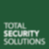 Total Security Solutions Inc. Modlar Brand