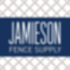 Jamieson Fence Supply Modlar Brand