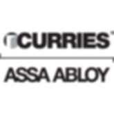 Curries Modlar Brand