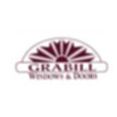 Grabill Windows & Doors Inc. Modlar Brand