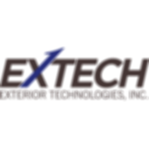 EXTECH Modlar Brand