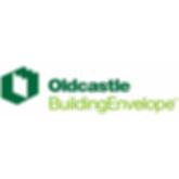 Oldcastle BuildingEnvelope Modlar Brand