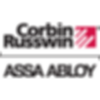 Corbin Russwin Architectural Hardware Modlar Brand