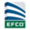 EFCO a Pella Company Modlar Brand