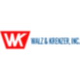 Walz & Krenzer Inc Modlar Brand
