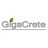 GigaCrete Inc. Modlar Brand