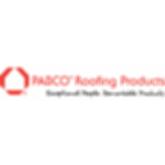 PABCO Roofing Products Modlar Brand