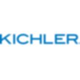 Kichler Modlar Brand