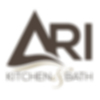Ari Kitchen & Bath Modlar Brand
