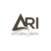 Ari Kitchen & Bath Modlar Brand