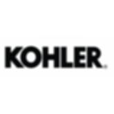 Kohler-USA Modlar Brand