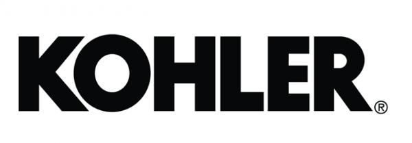 Kohler-USA - Building product brand - Modlar