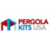 Pergola Kits USA Modlar Brand