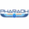Pharao Modlar Brand
