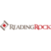 Reading Rock Inc. Modlar Brand