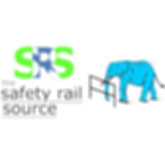 Safety Rail Source LLC Modlar Brand