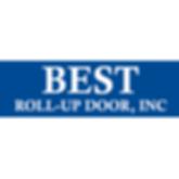 Best Roll-Up Door, Inc Modlar Brand