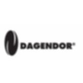 Dagendor Modlar Brand