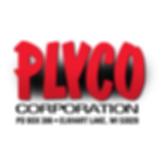 Plyco Corp. Modlar Brand