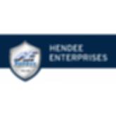 Hendee Enterprises Modlar Brand