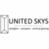 United Skys Modlar Brand