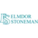Elmdor Stoneman Modlar Brand