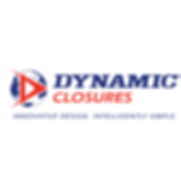Dynamic Closures Modlar Brand