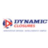 Dynamic Closures Modlar Brand