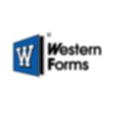 Western Forms Modlar Brand