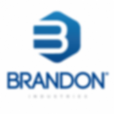 Brandon Industries Modlar Brand