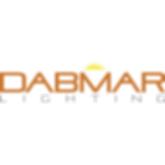 Dabmar Lighting Modlar Brand