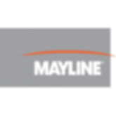 Mayline Modlar Brand