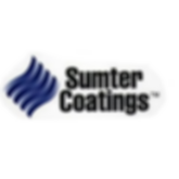 Sumter Coatings Modlar Brand