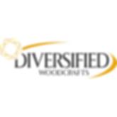 Diversified Woodcrafts Modlar Brand