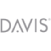 Davis Furniture Modlar Brand