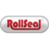 Rollseal Inc. Modlar Brand