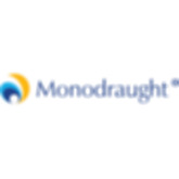 Monodraught Modlar Brand