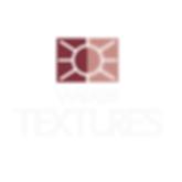 Walker Textures Modlar Brand