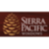 Sierra Pacific Windows Modlar Brand