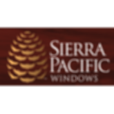 Sierra Pacific Windows Modlar Brand