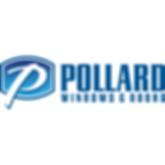 Pollard Windows and Doors Modlar Brand