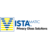VISTAMATIC Privacy Glass Solutions Modlar Brand