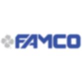 FAMCO Modlar Brand