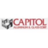 Capitol Aluminium & Glass Corp Modlar Brand