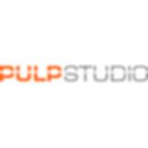 Pulp Studio Modlar Brand
