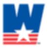 Williams Brothers of America Modlar Brand
