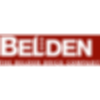 The Belden Brick Company Modlar Brand