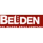 The Belden Brick Company Modlar Brand